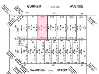 Lot 3, 35-37 Gurner Avenue, Austral, NSW 2179
