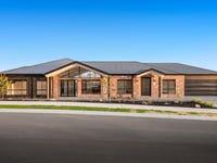 29 Gratwick View, Wodonga, Vic 3690