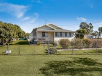 33-37 Oakey-Cooyar Road, Kulpi, Qld 4352