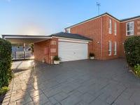 7 Cartmel Close, Lakelands, NSW 2282