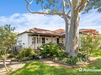 147 Gibson Avenue, Padstow, NSW 2211