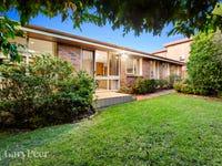 15A Crotonhurst Avenue, Caulfield North, Vic 3161
