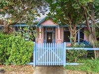 165 Beaumont Street, Hamilton, NSW 2303