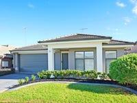 9 Blue View Terrace, Glenmore Park, NSW 2745