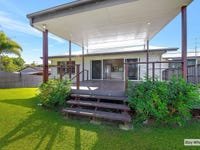 416 Scenic Highway, Rosslyn, Qld 4703
