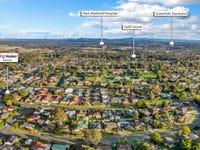 32 Goldingham Street, Tenambit, NSW 2323