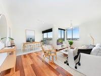 7/5-7 Martins Avenue, Bondi, NSW 2026