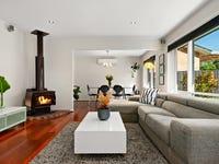 4 Randal Crescent, North Rocks, NSW 2151