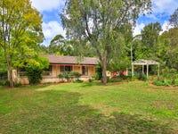 3 Mount Vista Close, Berry, NSW 2535