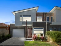 1/71 Sycamore Street, Hoppers Crossing, Vic 3029