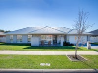 14 Dunnett Ave, North Rothbury, NSW 2335