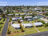 138 Wood St, Warwick, Qld 4370