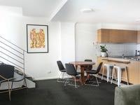 117/1 Phillip Street, Petersham, NSW 2049