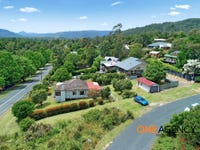 92 Moss Vale Road, Kangaroo Valley, NSW 2577