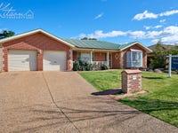 31 Kaldari Crescent, Glenfield Park, NSW 2650