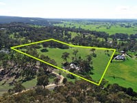Lot 7, Monaro Drive, Tyers, Vic 3844