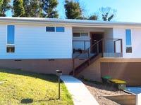 4 Bellbird Drive, Malua Bay, NSW 2536