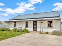 29 May Street, Birkenhead, SA 5015