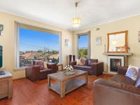 12 Orana Crescent, Blakehurst, NSW 2221