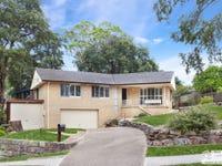 3 Winton Ave, Northmead, NSW 2152