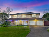 2 Settlers Close, Castle Hill, NSW 2154