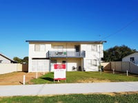 59 Bashford Street, Jurien Bay, WA 6516