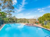 4 Tulong Place, Kirrawee, NSW 2232