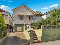53 Abbotsford Road, Bowen Hills, Qld 4006