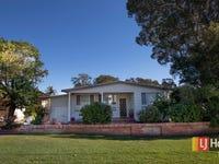 72 Leonard Avenue, Toukley, NSW 2263