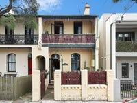 68 Darley Street, Newtown, NSW 2042