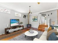 44 Elton Street, Girards Hill, NSW 2480