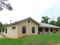 19 Carrington lane, Coonabarabran, NSW 2357