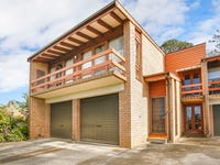 1/8A Northwood Road, Mount Ousley, NSW 2519