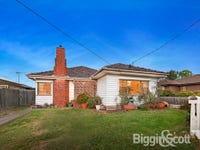 677A Barkly Street, West Footscray, Vic 3012