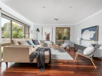 4 Serena Place, Chisholm, ACT 2905