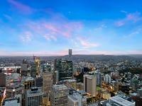 547/420 Queen Street, Brisbane City, Qld 4000