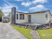 29 Hellyer Street, Smithton, Tas 7330