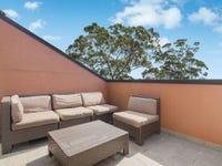 C209/2-4 Darley Street, Forestville, NSW 2087