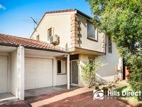 33 Kerstin Street, Quakers Hill, NSW 2763