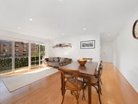 7/435 Old South Head Road, Rose Bay, NSW 2029