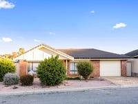 2/21 Hall Street, Port Lincoln, SA 5606