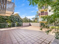65/5 Michie Court, Bayview, NT 0820