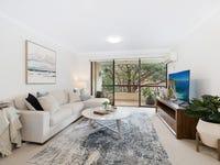 55/1 Hampden Avenue, Cremorne, NSW 2090