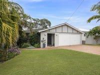 36 Birriga Road, Noraville, NSW 2263