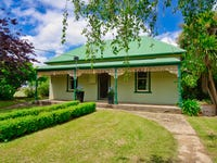 100 Geddes Road, Bungaree, Vic 3352