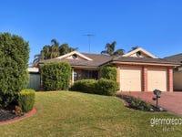 10 Roseville Terrace, Glenmore Park, NSW 2745