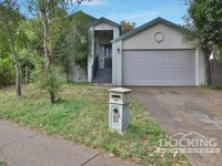 11A Karwitha Street, Vermont, Vic 3133