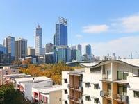 53/128 Mounts Bay Road, Perth, WA 6000
