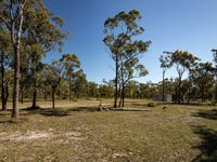 Lot, 4 The Branch Lane, The Branch, NSW 2425