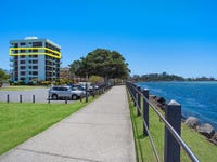 12/20 Endeavour Parade, Tweed Heads, NSW 2485